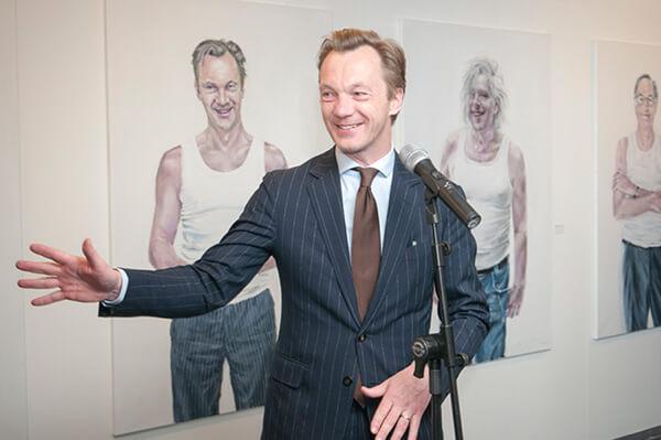 Hollandse-heren-tentoonstelling