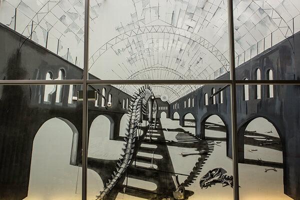 Kunsthal-Light-#10_Thera-Clazing-tentoonstelling
