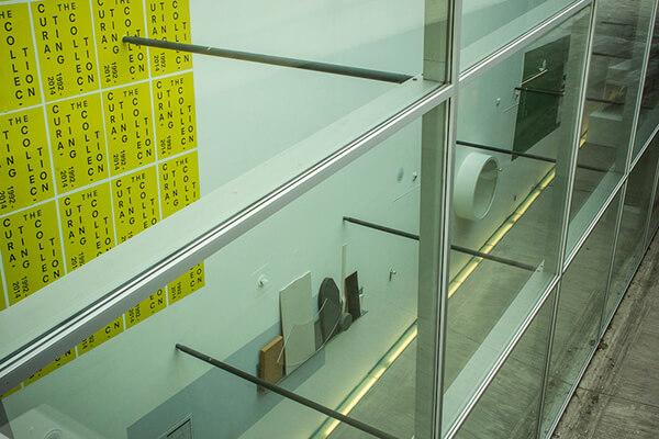 Kunsthal-Light-#11-Tim-Hollander-tentoonstelling