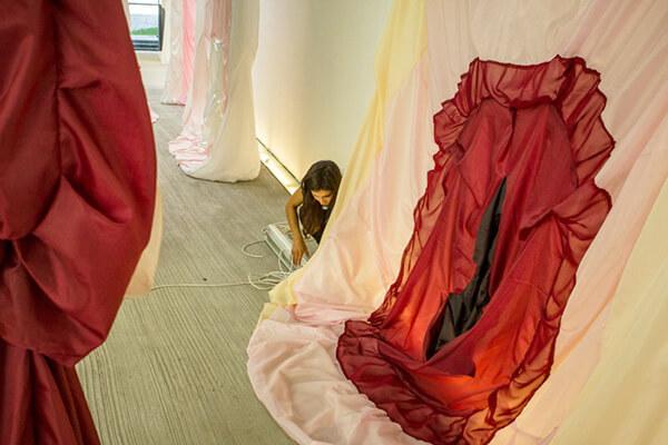 Kunsthal-Light-#12-Aura-Rendon-Benger-tentoonstelling