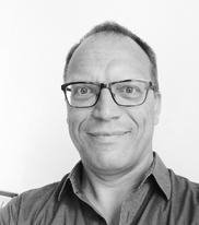 Erik_van_Broekhuizen