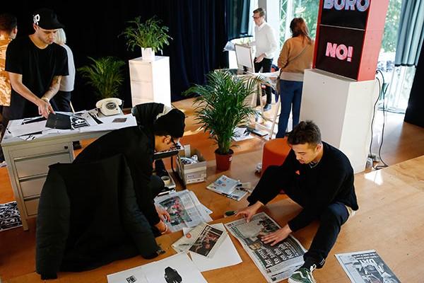 Keith-Haring-Weekend_10-okt-2015_Kunsthal-Rotterdam_foto-Bas-Czerwinski-(32)