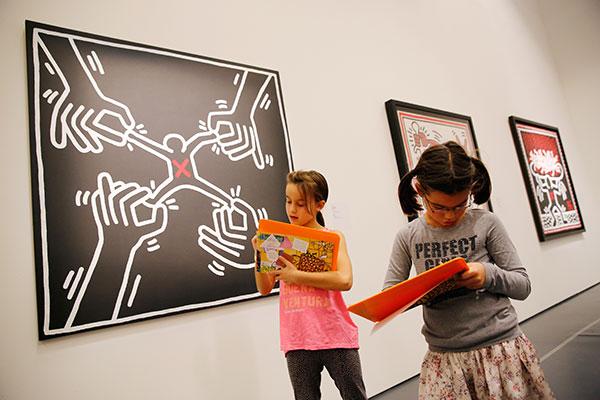 Keith-Haring-Weekend_foto-Bas-Czerwinski-(129)