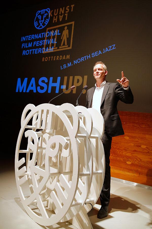 MASH-UP-2015_Foto-Bas-Czerwinski-(62)