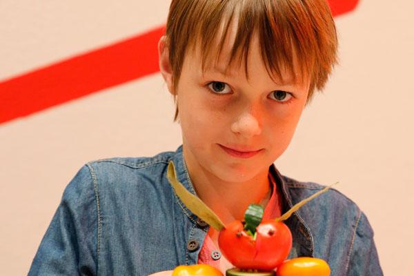 Tomatenfabriek_KunsthalRotterdam2015-(12)