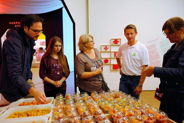 Tomatenfabriek_KunsthalRotterdam2015-(14)