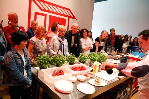 Tomatenfabriek_KunsthalRotterdam2015-(15)