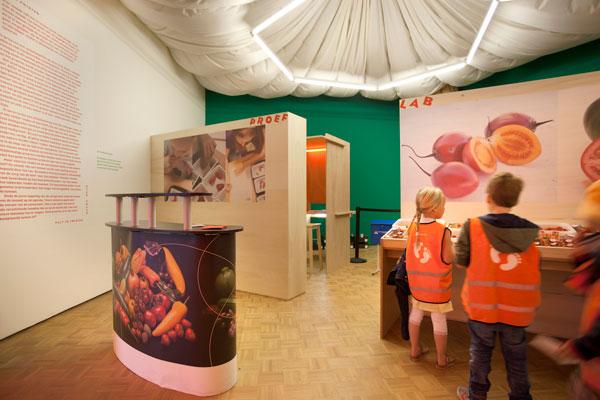 Tomatenfabriek_KunsthalRotterdam2015-(2)