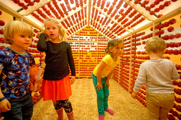 Tomatenfabriek_KunsthalRotterdam2015-(5)