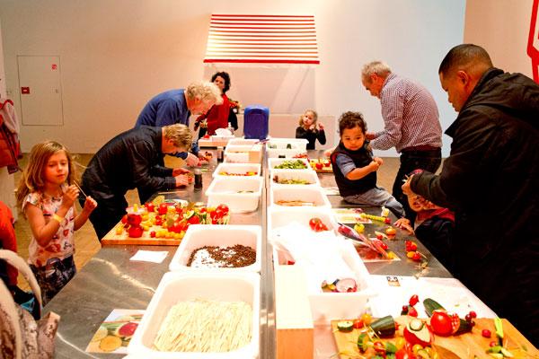 Tomatenfabriek_KunsthalRotterdam2015-(8)