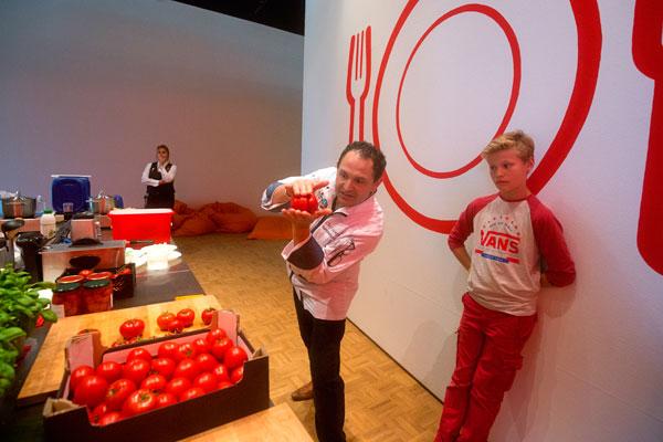 Tomatenfabriek_KunsthalRotterdam2015-(9)