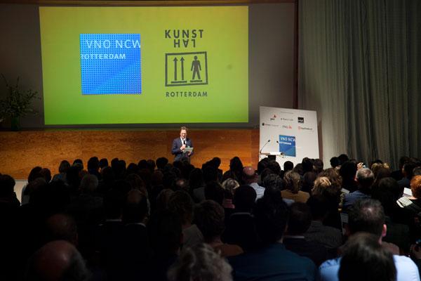 1.-Kunsthal-Zakenkring-en-VNO-NCW-bijeenkomst,-april-2015,-foto-Vincent-van-Dordrecht