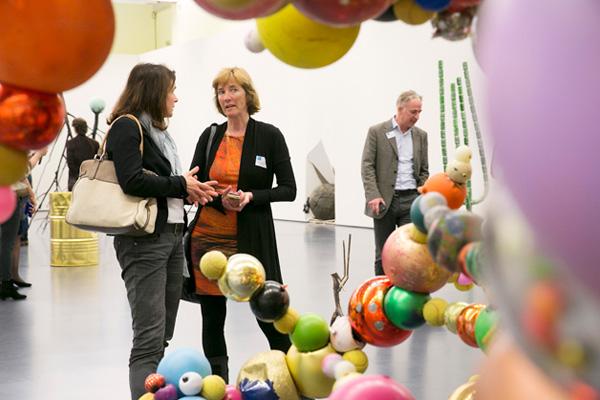 2.-Kunsthal-zakenkring-en-VNO-NCW-bijeenkomst,-foto-Vicent-van-Dordrecht