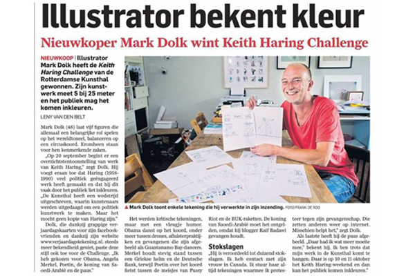 AD_Winnaar-art-challenge
