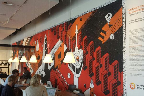 NNDE-Cafe_JohanMoorman-