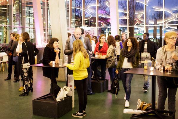 Opening-Freaky-Voorjaar-Kunsthal-8-maart-2015-(113)