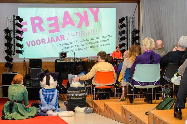 Opening-Freaky-voorjaar_Kunsthal,-foto-Reinout-de-Vlaming_FotoFurNL-(25)