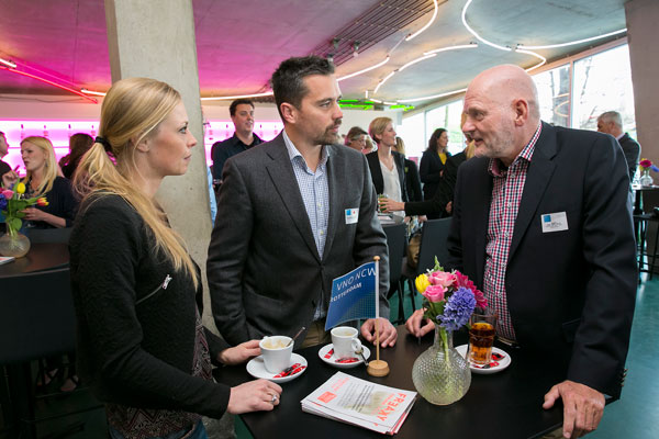 VNO_NCW-bijeenkomst-Kunsthal-Rotterdam,-foto-Vincent-van-Dordrecht